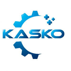 KASKO MAK BRANDED PRODUCTS